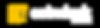 coindeskkorea_logo_white_700px.png