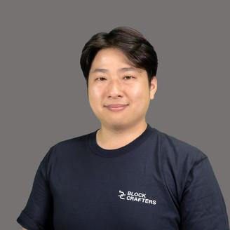 Joony Koo