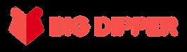 BigDipper-LogoTransparent.png