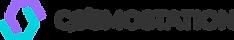 logotype_2.png