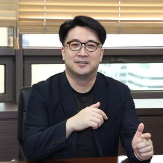 Sung Wone Choi