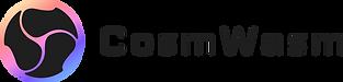 CosmWasm Logo.png