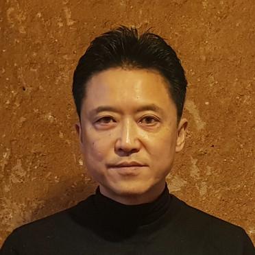 Yongdae Kim