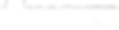 logo_hashed_white.png