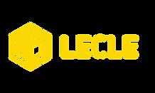 logo-no-bg.png