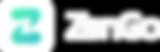 ZenGo Logo - On Dark.png