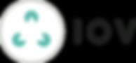 iov_logo.png