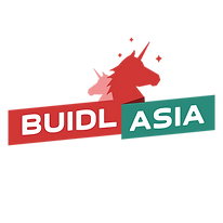 BUIDL-Logo_square.png