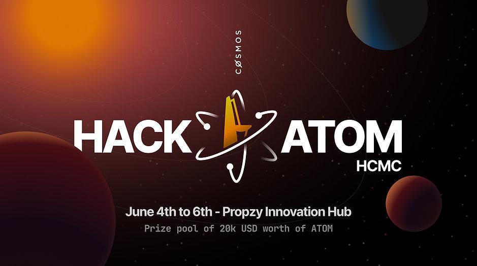 hackatom-hcmc_updated .jpg