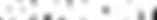 logo-PANONY-white-new-horizontal (2)_편집본