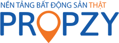 LOGO-PROPZY.png
