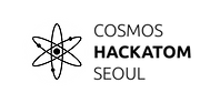 hackatom-logo-black.png