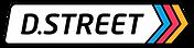dstreet_logo.png