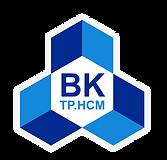 Logo BK_vien trang.png