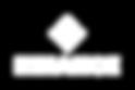 Binance-Vertical-white_2x.png