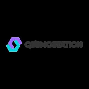 cosmostation_logo_1.png