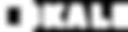 Skale_Logo_White.png