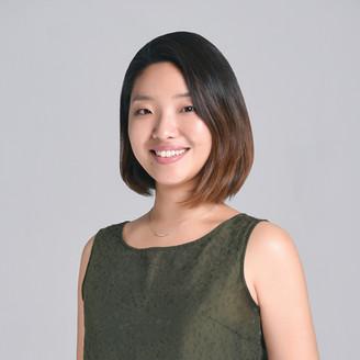 Songyi Lee