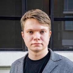 Denis Fadeev