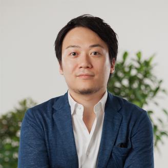 Hajime Nishinomiya