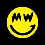 grin-logo.png