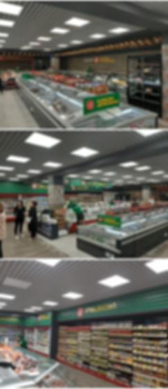 magaziis shida gaformeba 021.jpg