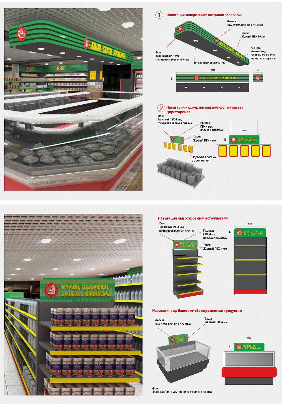 sanavigacios sistema marketshi 016.jpg