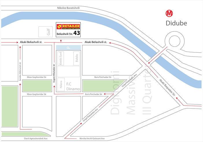 retailer map.jpg