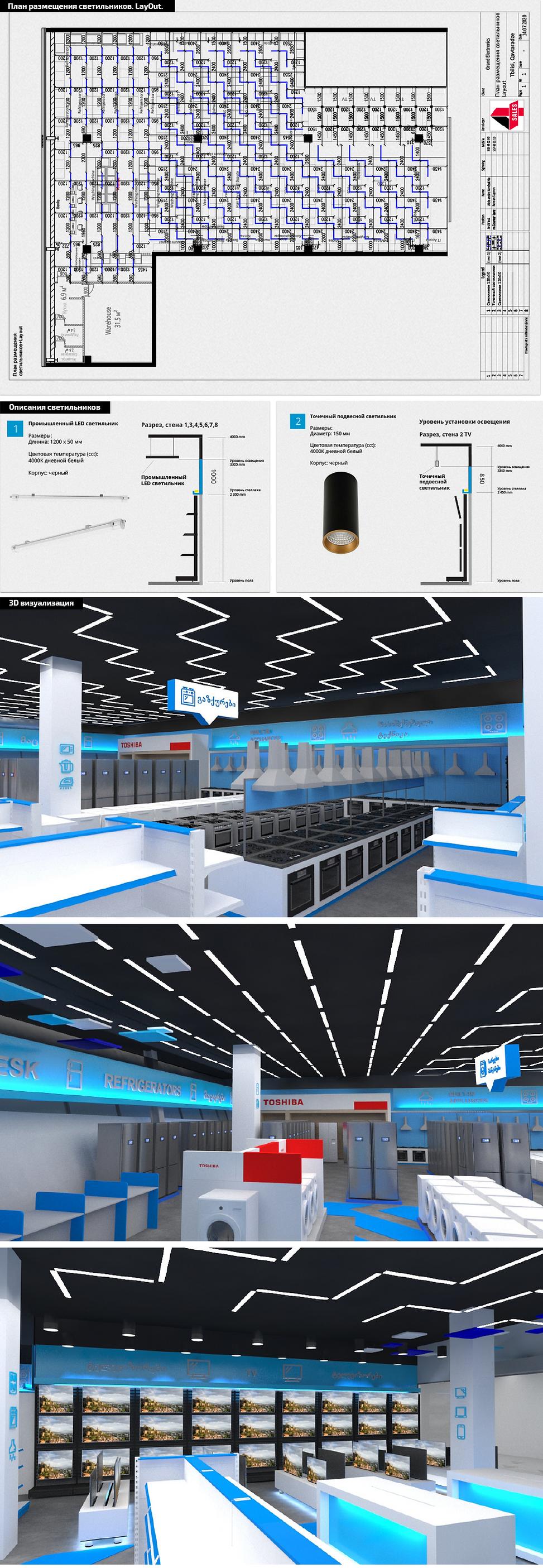 9 მაღაზიის დიზაინი.png