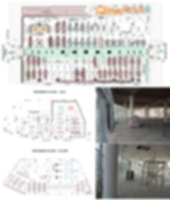 metromart planning