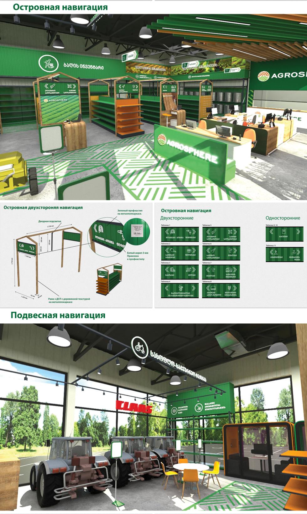 magaziis dizaini da proeqtireba 010.png