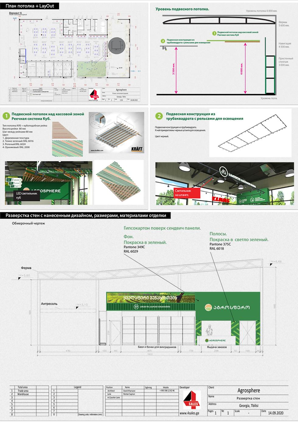 magaziis dizaini da proeqtireba 07.png