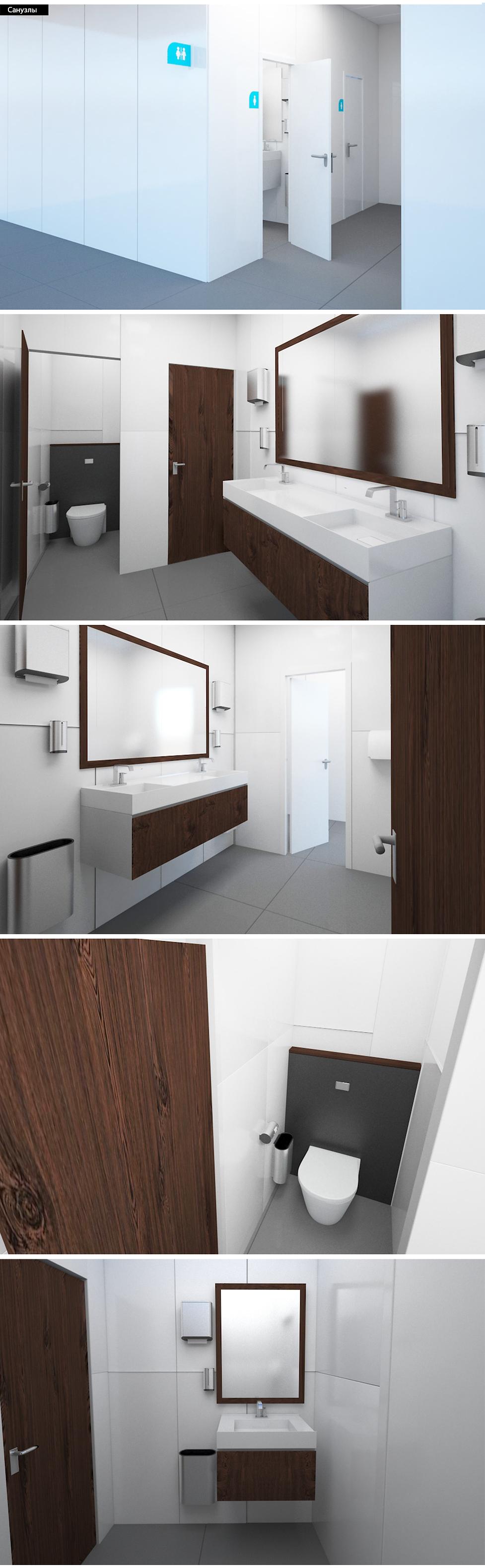 020 dizaini da proeqtireba.png