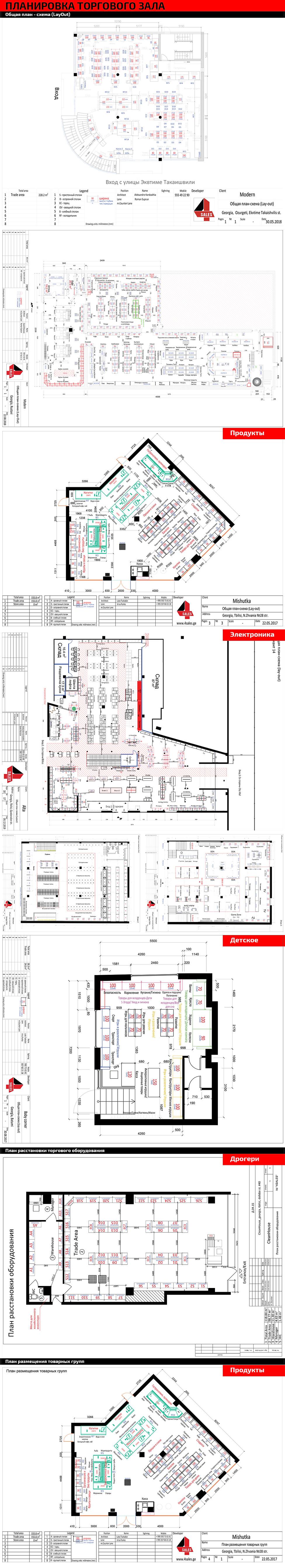 планировка торгового зала.jpg
