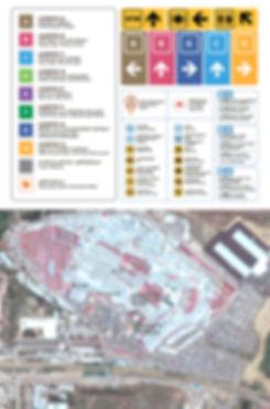 система навигации тц lilo mall