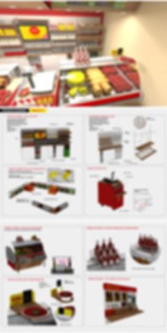 07 magaziis dizaini.jpg