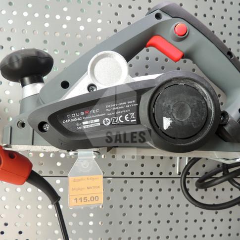 Ценникодержатель на крючок U-формы PP-TAG