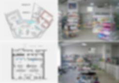 проектирование аптеки