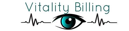 Vitality Billing Logo.jpg