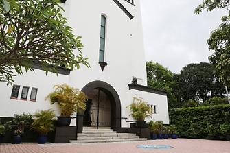 church 1.png