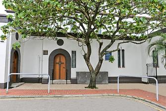 church 3.png