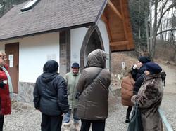 Luhačovice-20200125_145440-1024x768