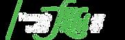 logo-digital-agency_edited.png
