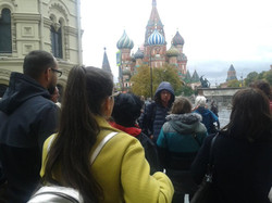 Moskva-4-1024x768