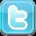 texas mobile mechanics (texasmobilemech) twitter