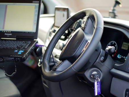 Car Key Programming in South Wales and Bristol