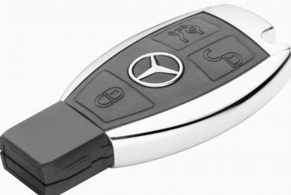 mercedes-replacement-key.jpg