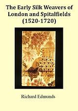 Huguenot Silk Weavers Spitalfields