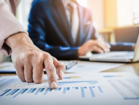 Recuperação tributária para Autopeças e oficinas: Entenda como fazer