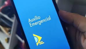 Regulamentado o auxílio emergencial de R$600,00